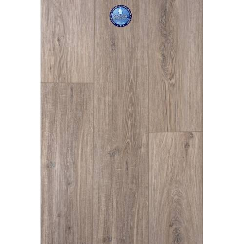 Moda Living Collection by Provenza Floors Vinyl Plank 9.06x72 in. - Just Chill