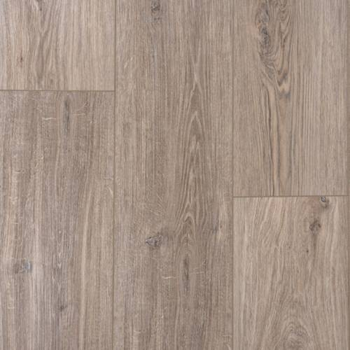 Moda Living Collection by Provenza Floors Vinyl Plank 9.06x72 Just Chill
