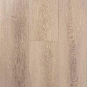 Moda Living Collection by Provenza Floors Vinyl Plank 9.06x72 Midas Touch