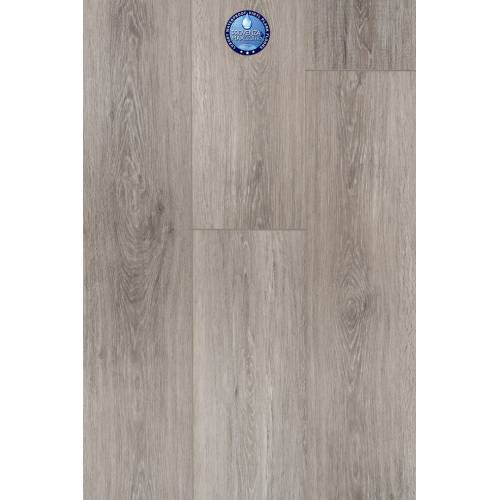 Moda Living Collection by Provenza Floors Vinyl Plank 9.06x72 in. - Moderne Icon