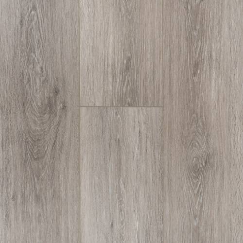 Moda Living Collection by Provenza Floors Vinyl Plank 9.06x72 Moderne Icon