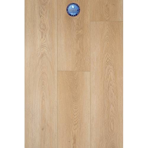 Moda Living Collection by Provenza Floors Vinyl Plank 9.06x72 in. - Road Trip
