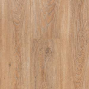 """Moda Living Collection by Provenza Floors Vinyl Plank 7.15"""" Rock Candy"""