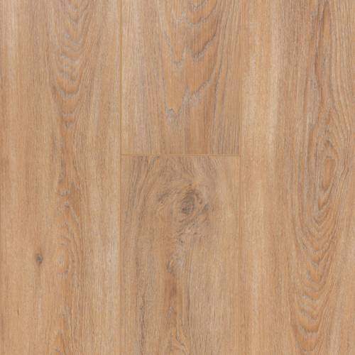 "Moda Living Collection by Provenza Floors Vinyl Plank 7.15"" Rock Candy"
