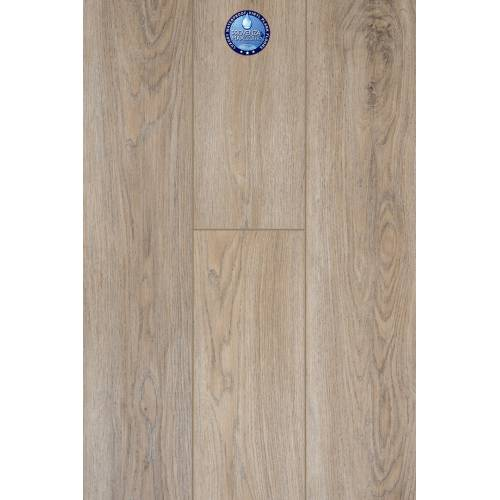 Moda Living Collection by Provenza Floors Vinyl Plank 7.15 in. - Rule Breaker