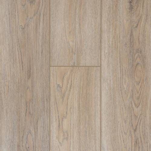 "Moda Living Collection by Provenza Floors Vinyl Plank 7.15"" Rule Breaker"