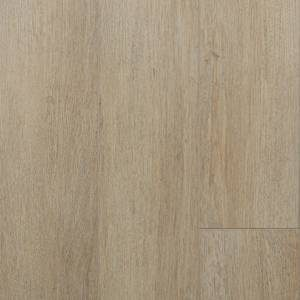 Moda Living Collection by Provenza Floors Vinyl Plank 7.15 in. Simply Silver