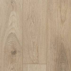 Moda Living Collection by Provenza Floors Vinyl Plank 7.15 in. Soft Whisper