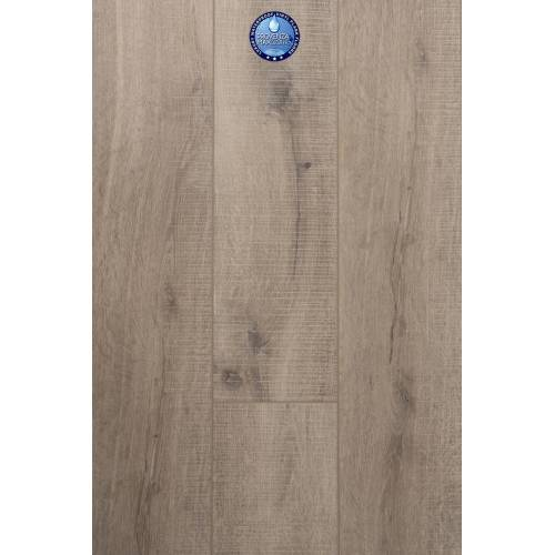 Moda Living Collection by Provenza Floors Vinyl Plank 7.15 in. - Soul Mate