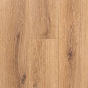 Moda Living Collection by Provenza Floors Vinyl Plank 7.15 in. - Star Struck