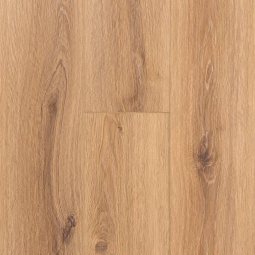"Moda Living Collection by Provenza Floors Vinyl Plank 7.15"" Star Struck"
