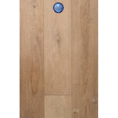 Moda Living Collection by Provenza Floors Vinyl Plank 7.15 in. - Sweet Talker