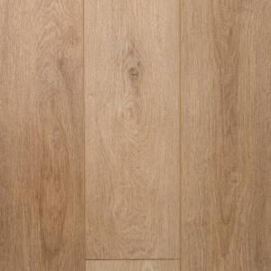 Moda Living Collection by Provenza Floors Vinyl Plank 7.15 in. Sweet Talker