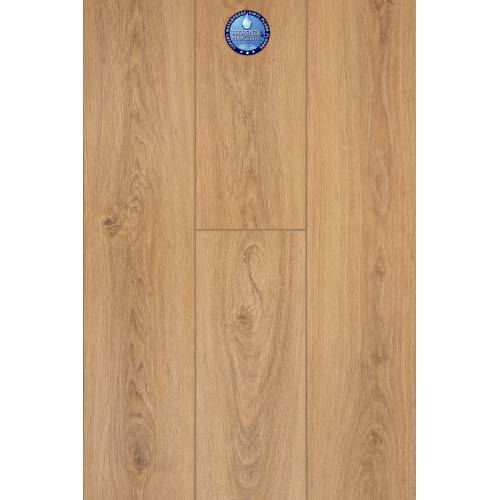 Moda Living Collection by Provenza Floors Vinyl Plank 7.15 in. - The Natural