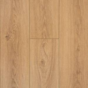 """Moda Living Collection by Provenza Floors Vinyl Plank 7.15"""" The Natural"""