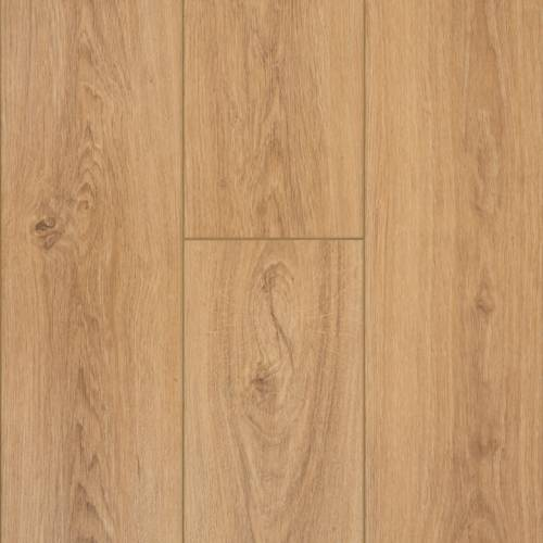 "Moda Living Collection by Provenza Floors Vinyl Plank 7.15"" The Natural"