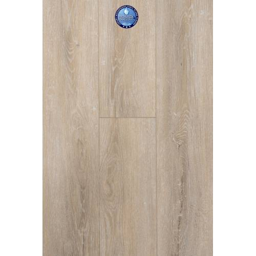 Moda Living Collection by Provenza Floors Vinyl Plank 7.15 in. - Trail Blazer