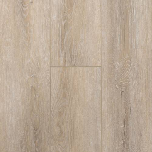 "Moda Living Collection by Provenza Floors Vinyl Plank 7.15"" Trail Blazer"