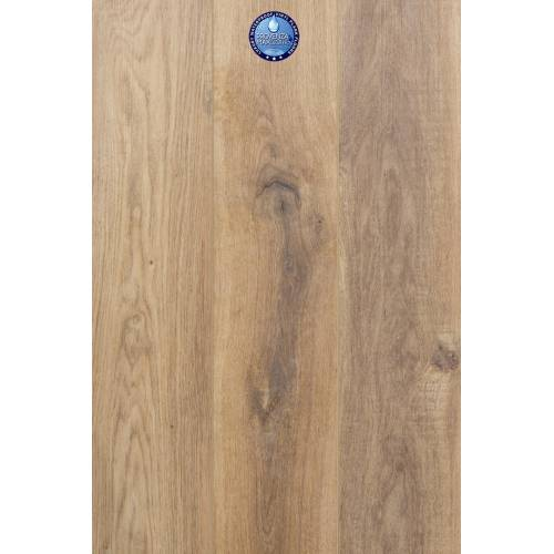 Moda Living Collection by Provenza Floors Vinyl Plank 7.15 in. - True Story