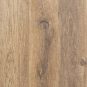 Moda Living Collection by Provenza Floors Vinyl Plank 7.15 in. True Story