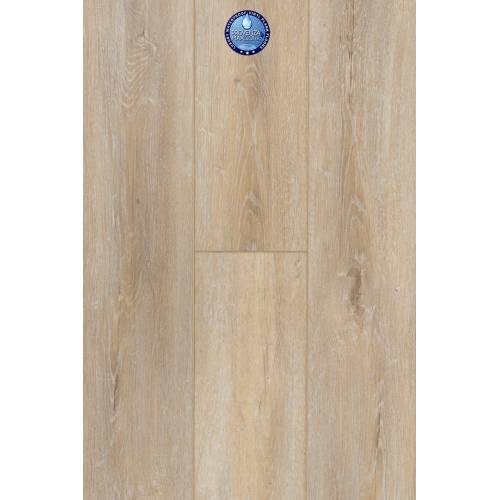 Moda Living Collection by Provenza Floors Vinyl Plank 7.15 in. - Wild Applause