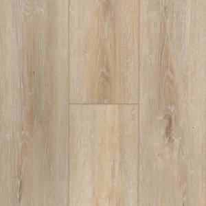 "Moda Living Collection by Provenza Floors Vinyl Plank 7.15"" Wild Applause"