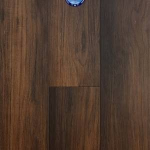 Uptown Chic Collection by Provenza Floors Vinyl Plank 7.15x48 Big Easy