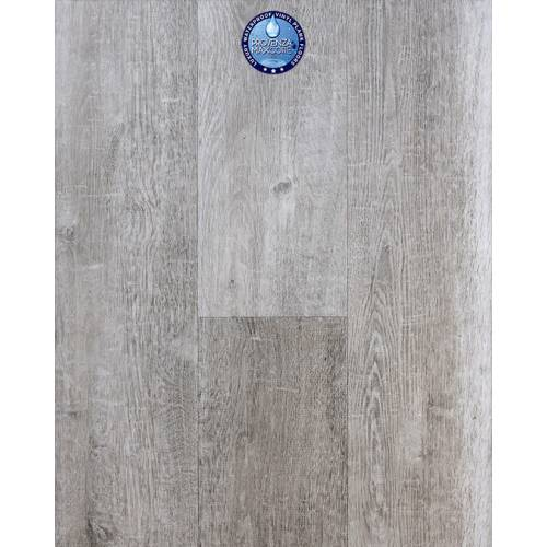 Uptown Chic Collection by Provenza Floors Vinyl Plank 7.15x48 in. - Catwalk