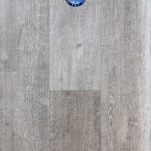 Uptown Chic Collection by Provenza Floors Vinyl Plank 7.15x48 Catwalk