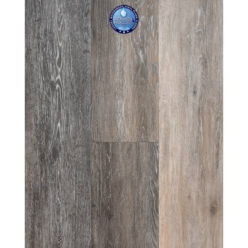 Uptown Chic Collection by Provenza Floors Vinyl Plank 7.15x48 in. - Class Act