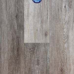 Uptown Chic Collection by Provenza Floors Vinyl Plank 7.15x48 in. - Cloud Nine