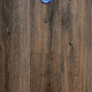 Uptown Chic Collection by Provenza Floors Vinyl Plank 7.15x48 Double Dare