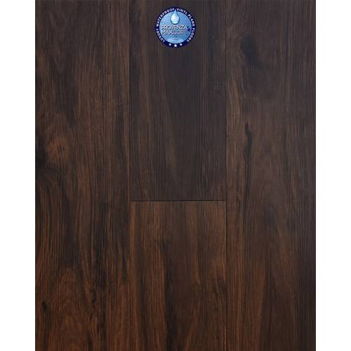 Uptown Chic Collection by Provenza Floors Vinyl Plank 7.15x48 in. - Jazz Singer