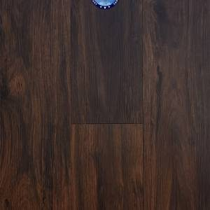 Uptown Chic Collection by Provenza Floors Vinyl Plank 7.15x48 Jazz Singer