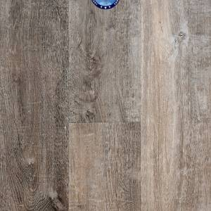 Uptown Chic Collection by Provenza Floors Vinyl Plank 7.15x48 in. - New Attitude