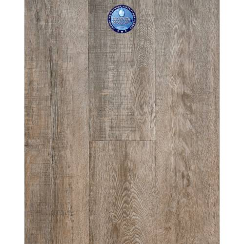 Uptown Chic Collection by Provenza Floors Vinyl Plank 7.15x48 in. - Pop Icon