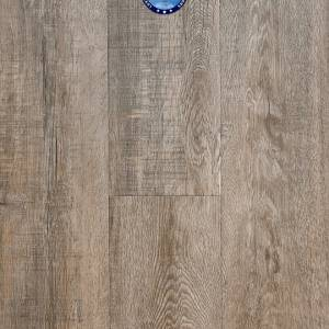 Uptown Chic Collection by Provenza Floors Vinyl Plank 7.15x48 Pop Icon