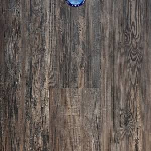 Uptown Chic Collection by Provenza Floors Vinyl Plank 7.15x48 Retro Glow