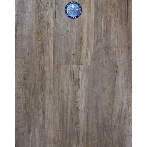 Uptown Chic Collection by Provenza Floors Vinyl Plank 7.15x48 in. - Sugar n' Spice
