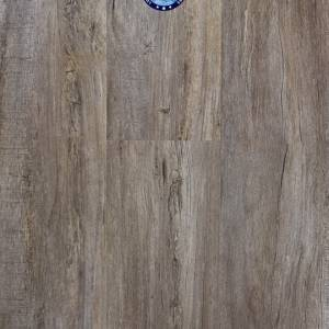 Uptown Chic Collection by Provenza Floors Vinyl Plank 7.15x48 Sugar n' Spice