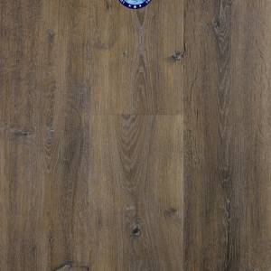 Uptown Chic Collection by Provenza Floors Vinyl Plank 7.15x48 Simply Hip
