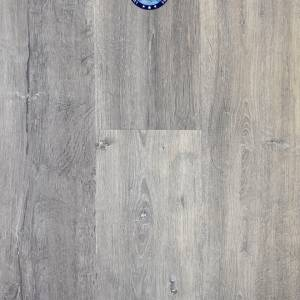 Uptown Chic Collection by Provenza Floors Vinyl Plank 7.15x48 Tempting Taupe