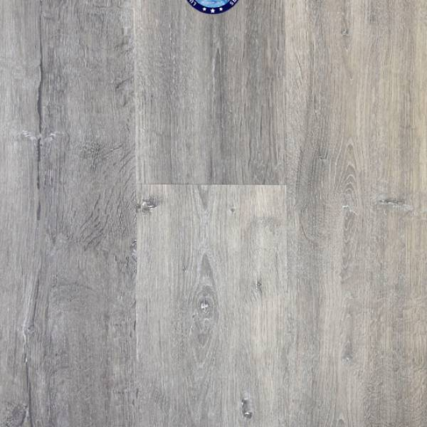 Uptown Chic By Provenza Floors Vinyl 7 15x48 Retro Glow