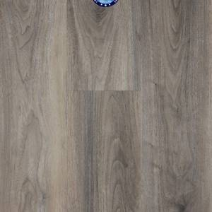 Uptown Chic Collection by Provenza Floors Vinyl Plank 7.15x48 in. - Superstar