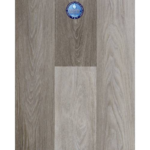 Uptown Chic Collection by Provenza Floors Vinyl Plank 7.15x48 in. - City Life