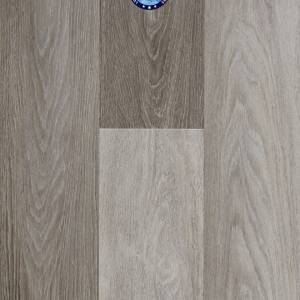 Uptown Chic Collection by Provenza Floors Vinyl Plank 7.15x48 City Life