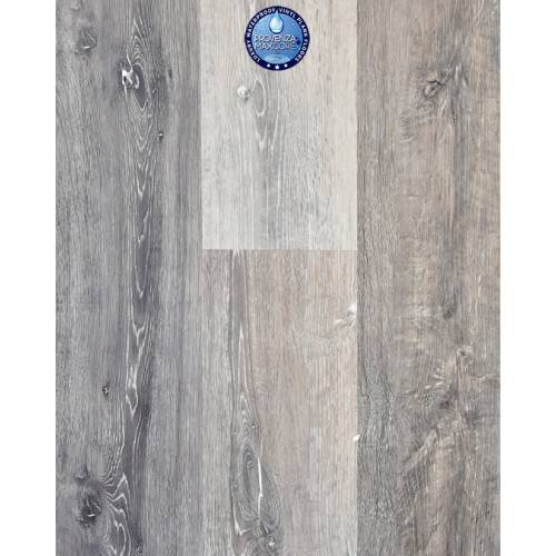 Uptown Chic Collection by Provenza Floors Vinyl Plank 7.15x48 in. - Daydreamer