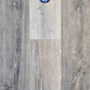 Uptown Chic Collection by Provenza Floors Vinyl Plank 7.15x48 Daydreamer