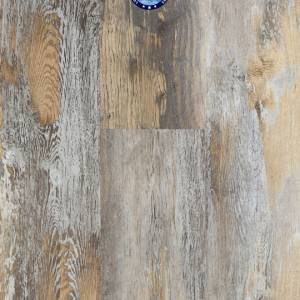 Uptown Chic Collection by Provenza Floors Vinyl Plank 7.15x48 Smash Hit