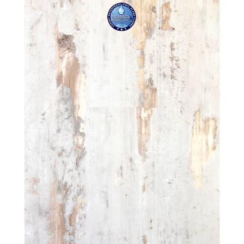 Uptown Chic Collection by Provenza Floors Vinyl Plank 7.15x48 in. - True Love